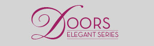 door-elegant-series