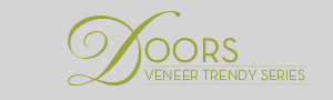door-veneer-trendy-series