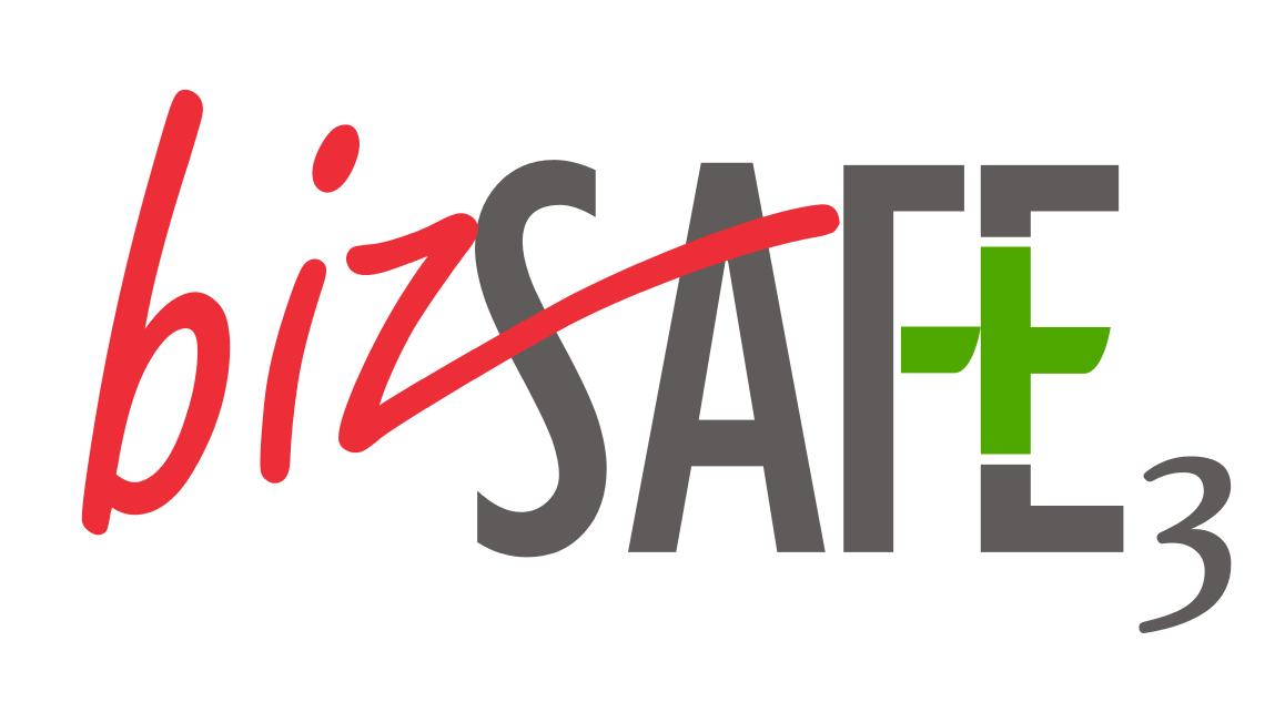 bizsafe-enterprise-level-3-1