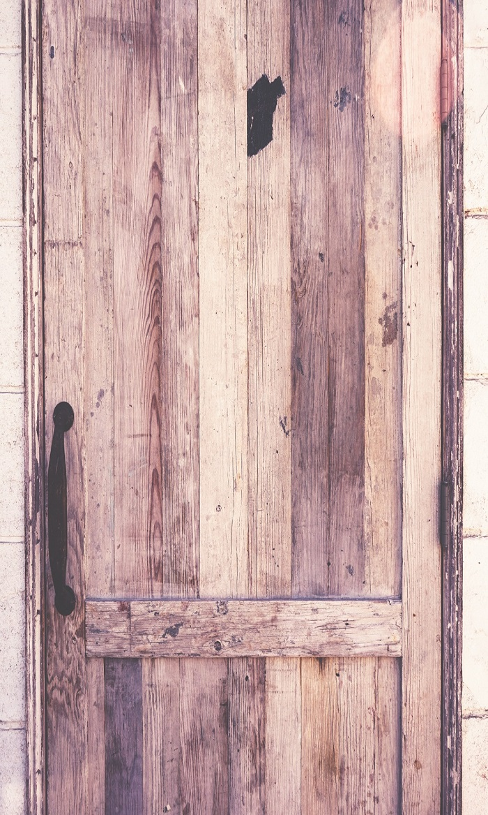 Our Services & Bumi Megah | Wooded \u0026 Timber Door Manufacturer